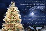 Happy_Christmas_and_New_Year_1